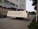 重庆SMT贴片机回流焊高空吊装上楼吊装作业