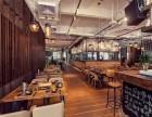 2017年西安特色餐厅如何设计呢?