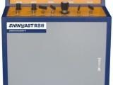 高压试压装置 高压检漏设备 高压气密性检