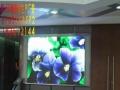 供应全彩色电子显示屏价格/LED低价大屏安装