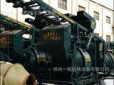 全自动液压爬梯搅拌机 320型混凝土搅拌