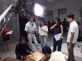 广州影视公司 影视制作 专题片制作 微电影拍摄