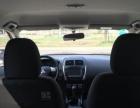 三菱ASX劲炫2013款 2.0 手动 两驱舒适型-进口发动机三