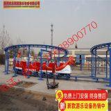 受欢迎的游乐设备滑行龙儿童广场游乐设备儿童游乐场所设备