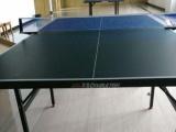 厂价直售台球桌