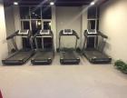 运动 家24小时智能健身