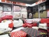 廈門大量回收家紡店庫存被單棉被蠶絲被毛巾浴巾地毯等