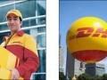 成府路DHL国际快递成府路DHL快递服务电话
