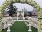 大连专业的水上婚礼,草坪婚礼