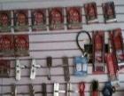 玉林上门开锁,安装各类锁具