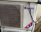 二手空调专业回收销售