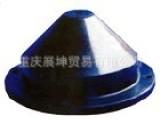 重庆彭水橡胶减震器批发、重庆彭水橡胶减震器供应