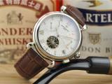 分享一下高仿DW手表,便宜靠谱的货源哪里买