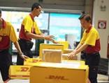 丰台区DHL国际快递五里店DHL快递公司取件电话
