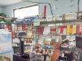 石景山区西山枫林三区已经营7年的超市转让