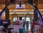 盐城现货展览VR高空救猫道具租赁,体验VR天地行
