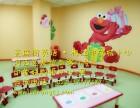 3-12岁儿童学习 梅江少儿英语 天津河西印象城