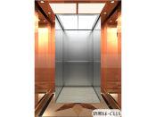 苏州优质苏州乘客电梯推荐,高新区乘客电梯价格