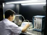 河南地区仪器检测计量服务,专业放心仪器维修