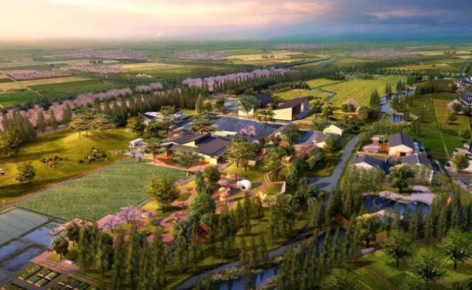 天水市项目建议书全案定制找千寻企划