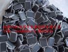 成都电子呆料回收成都地区收购电子料电子废料回收公司