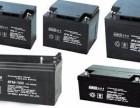 青岛回收电瓶 汽车电池,UPS电池,汽车叉车电池等