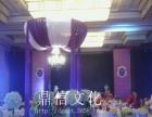 东莞庆典活动公司,婚庆活动,用品租赁,鲜花,摄影摄像