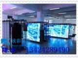 汕头LED显示屏厂家