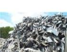 河南废铅回收,河南废锌回收,河南废镍回收