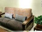 南京布艺沙发套定做 沙发垫定做 南京布艺软装设计