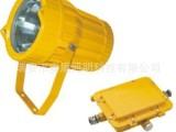 矿用隔爆型投光灯带整流器AD-DGS70-127B海洋王防爆手电