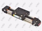 东莞自动化设备机床配件皮带模组滑台模组十字皮带模组