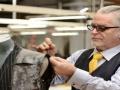 安徽宿州最具影响力、最权威实践的专业服装设计学校
