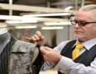 安徽宿州较具影响力、较权威实践的专业服装设计学校