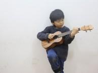 清华大学北京大学附近吉他培训班 电吉他培训班选艺迅
