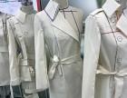 上海服装制版培训 设计可以模仿质量不可复制