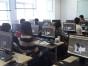 上海室内设计师培训班 周末班 平时班
