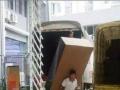 兄 弟 搬家搬厂搬公司搬仓库,价格亲民 24服务