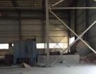出租昆明嵩明厂房 杨林工业开发区附近 长租或短租