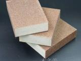东莞海绵砂块厂家 海绵砂块价格 木之美海绵砂块怎么样
