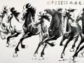 北京代办公司吊销注销流程