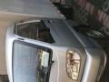一汽佳宝货车 一汽佳宝 V80 88马力 封闭厢式货车-自家用全