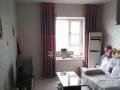 特价急租整租华夏幸福城润园正规一居一室一厅家具家电齐全随时看