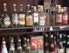 大连郎酒回收,大连董酒回收,大连剑南春回收