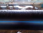 漯河性价比好的pe钢丝骨架消防管来单定制