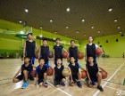 北京市海淀区复兴路 军事博物馆 中华世纪坛儿童篮球培训