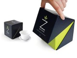 北京数码产品包装盒定做,专业彩色瓦楞包装盒厂家