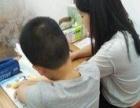 青岛较好的初三一对一辅导学校,中考辅导,短时间提高
