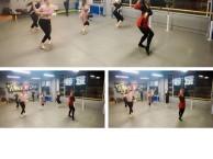 广州哪里有古典舞进修班培训?哪里的古典舞教的好?