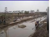 武漢洪山工程降水 深淺基坑管井電話